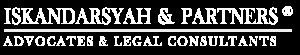 Iskandarsyah and Partners Law Office